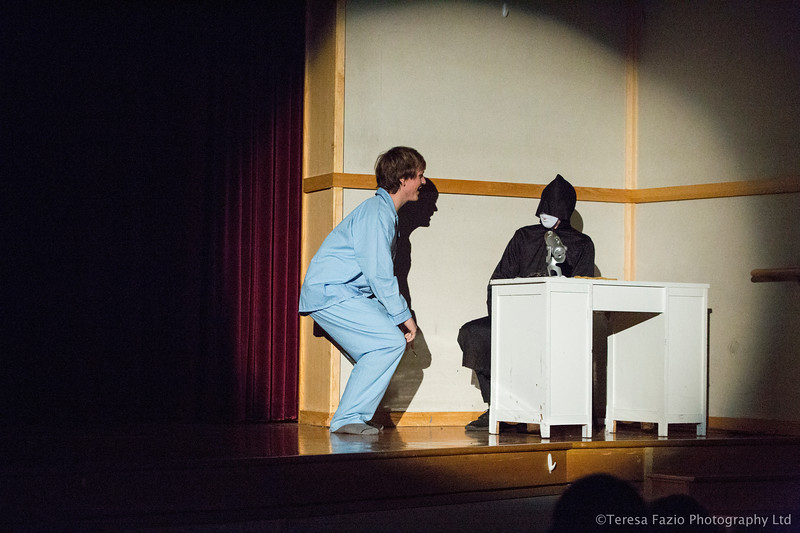 BHS One Acts Jan 2017 (48).jpg