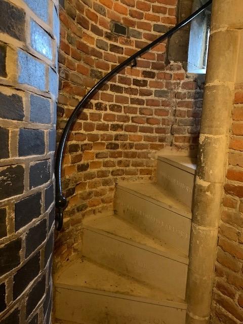 tower stairwell.jpg