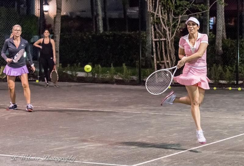 2018 KID Tennis Fundraiser-124.jpg