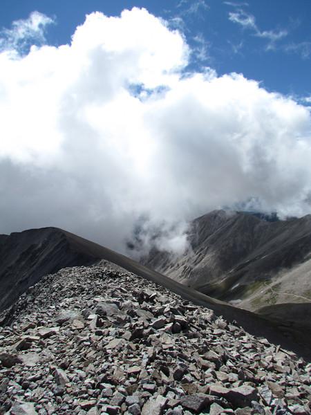 Mt Antero 7-26-2011 (256).JPG
