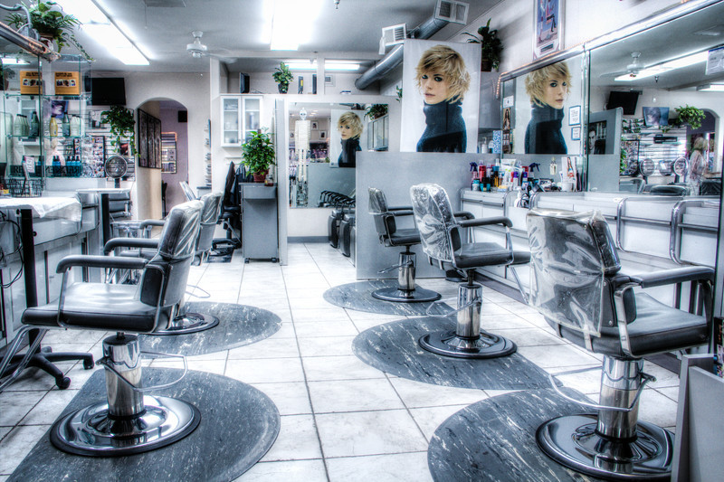 upstairs_salon-6-33.jpg