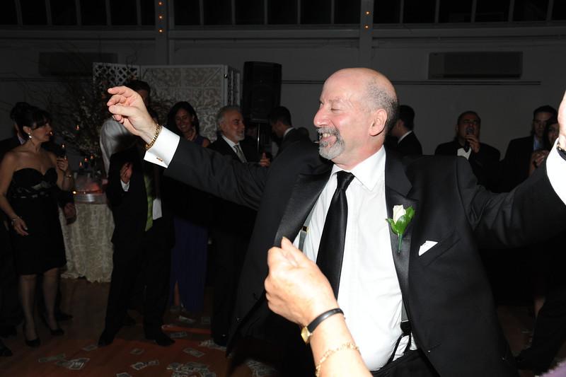 SA Wedding-403.JPG