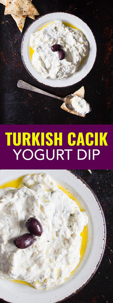 turkish cacik recipe pin.jpg