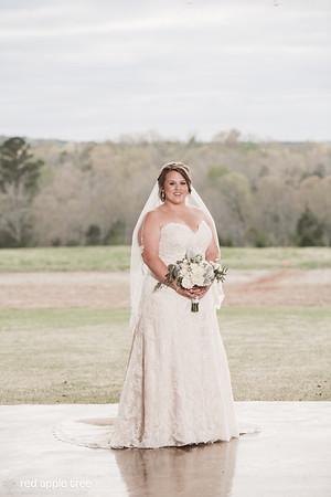 Erin C Bridal