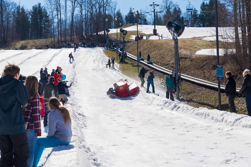 56th-Ski-Carnival-Sunday-2017_Snow-Trails_Ohio-2970.jpg