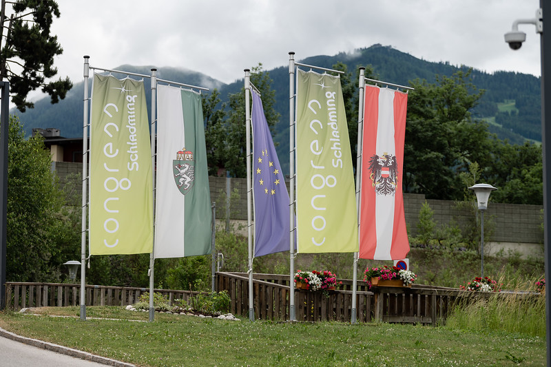 Austrian Health Forum 2021 - Tag 2