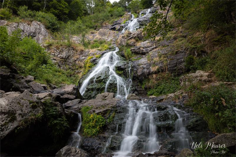 Fotoausflug Wasserfall Todtnau - 2015-08-10-1336.jpg
