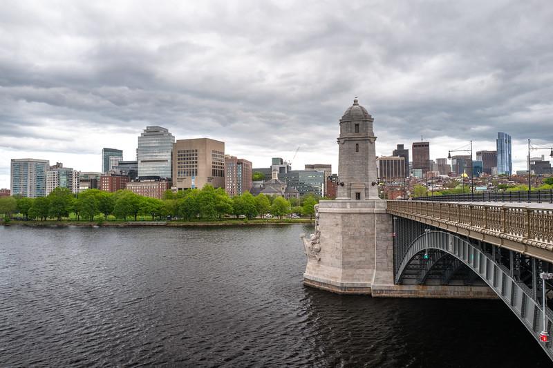 Boston-404.jpg