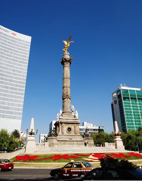 Mexico City 12-5 (62).JPG