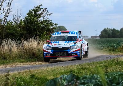 2019 TBR Rallysprint (Lorenz)