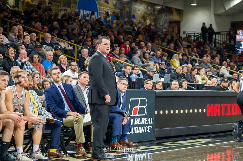 OUBB vs Rochester 10 24 2019-180.jpg