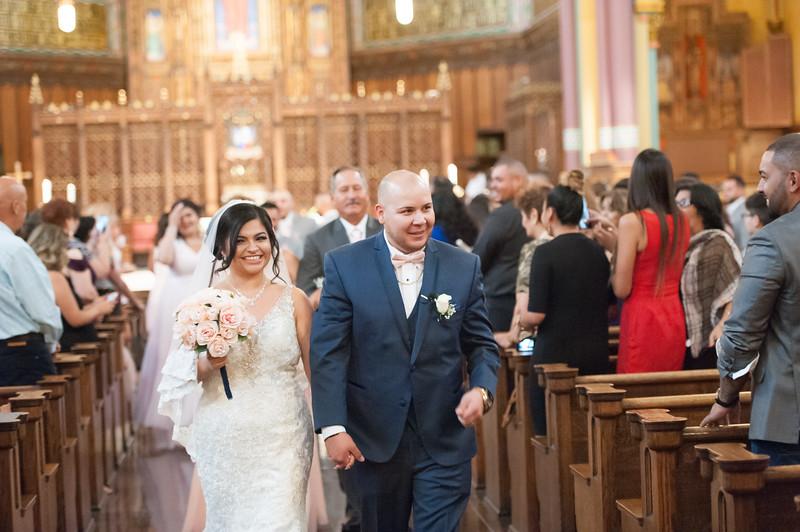 Estefany + Omar wedding photography-429.jpg