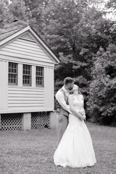 Smithgall_Wedding-1846.jpg