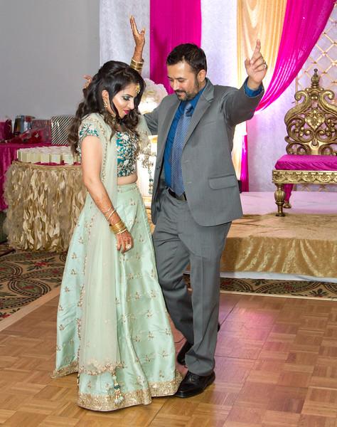 2018 06 Devna and Raman Wedding Reception 091.JPG