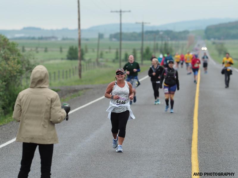 Millarville Marathon 2018 (415).jpg