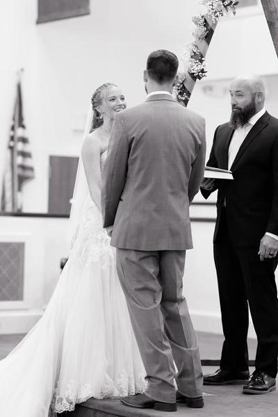 Smithgall_Wedding-942.jpg