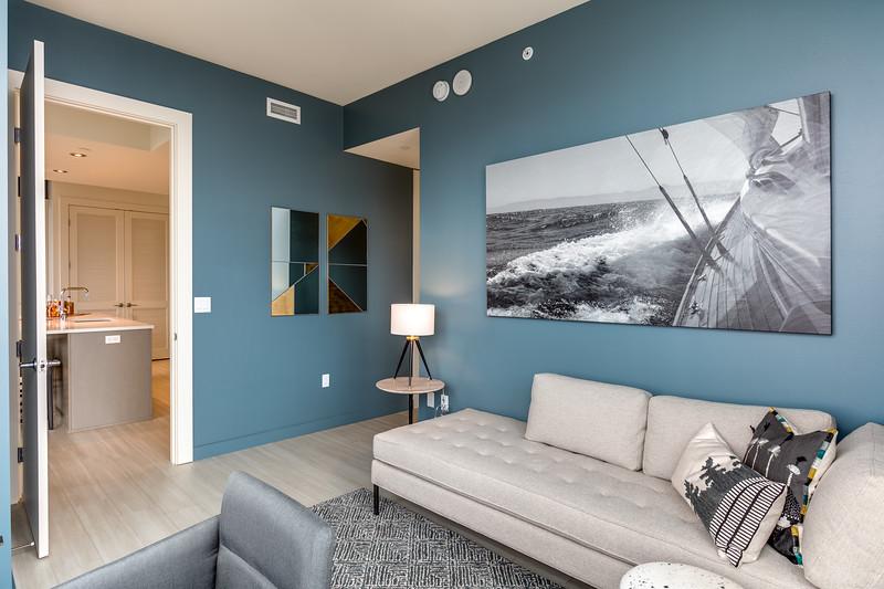 Bedroom 2-IMG_4513_enfB.jpg