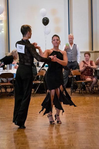 RVA_dance_challenge_JOP-12149.JPG