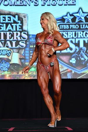 #92 Lisa Krause