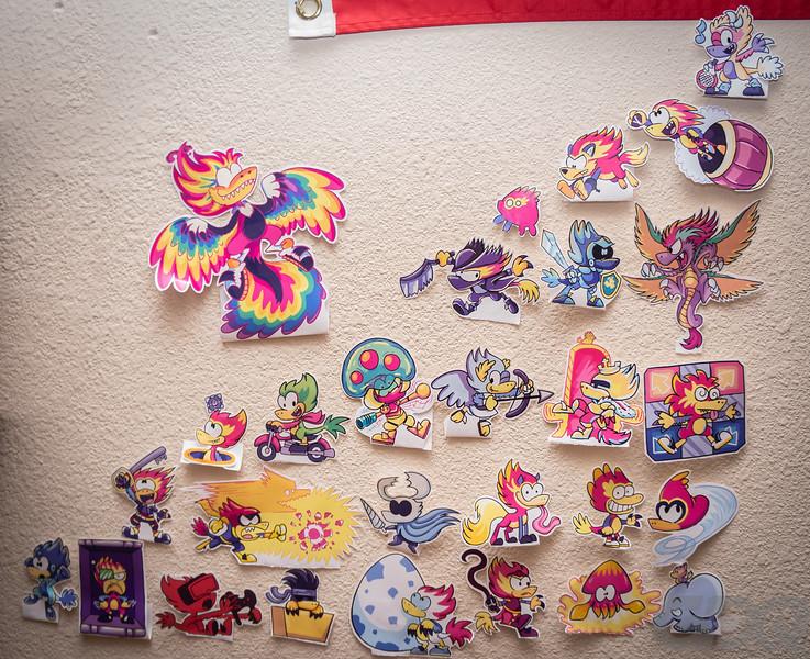 My wall.JPG