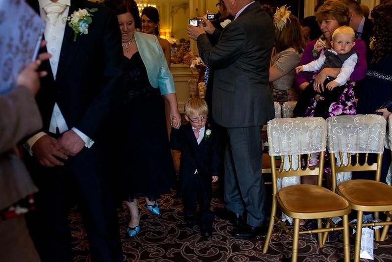 Swindell_Wedding-0414-241.jpg