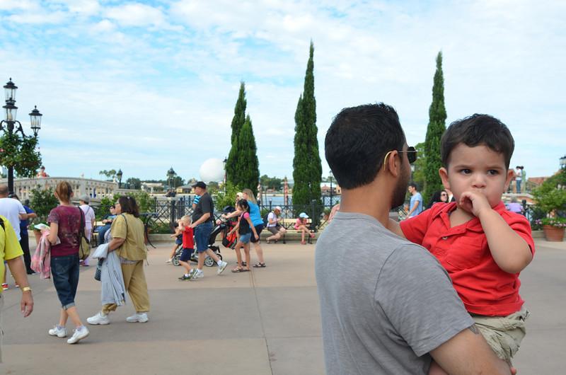 Disney 2013 492.JPG
