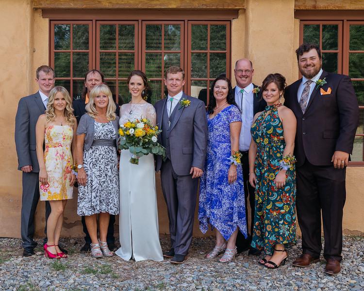 family portrait digital-37.jpg