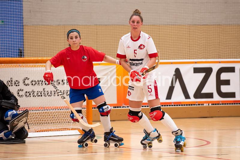 19-07-08-Chile-Switzerland29.jpg