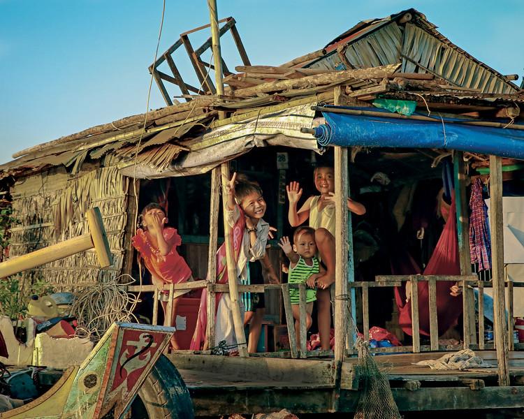 Cambodia-2018-5497*.jpg