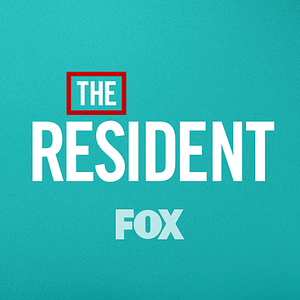 The Resident S3