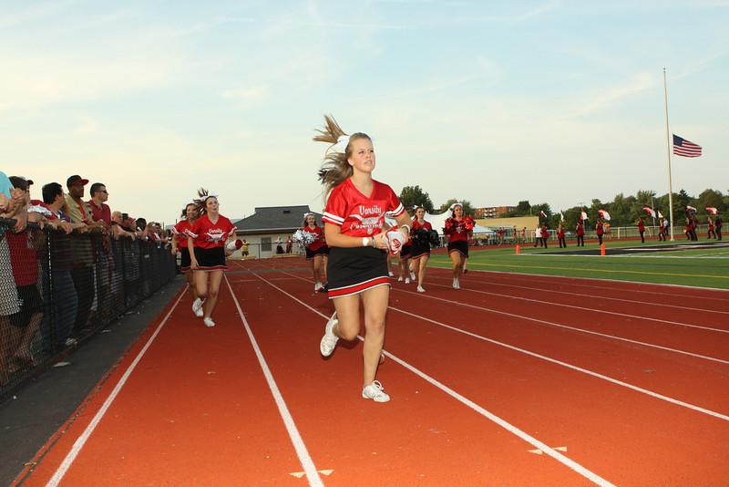 Lutheran-West-vs-Hawken-at-Alumni-Field-Artificial-Turf-1st-2012-08-31-098.JPG