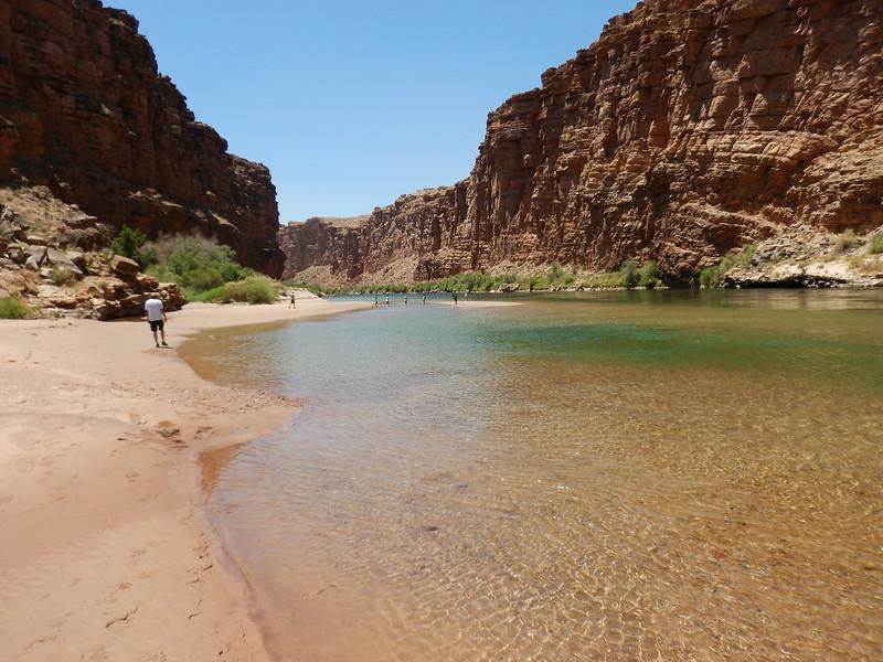 Grand Canyon Rafting Jun 2014 010.jpg