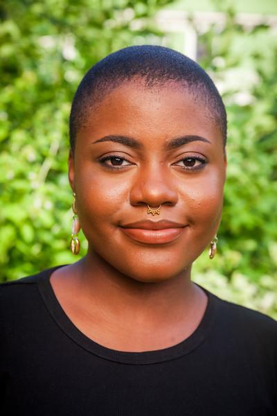 Shania Johnson-5.jpg