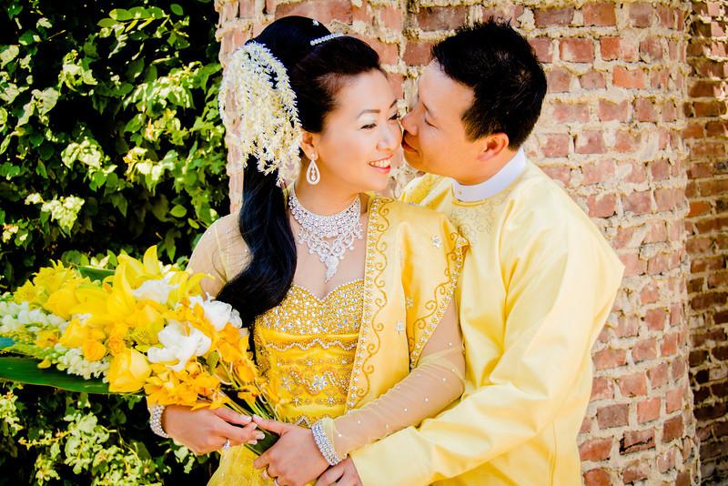 Bora-Thawdar-wedding-jabezphotography-1485.jpg