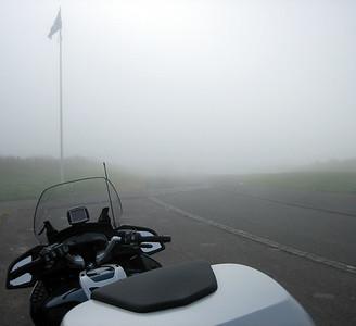 2008-Lake District