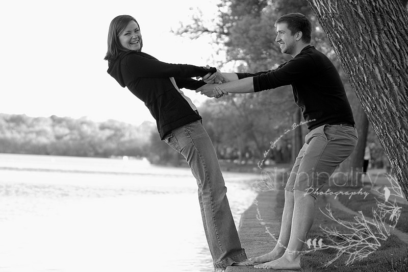 Kristen&Jameson_109.jpg