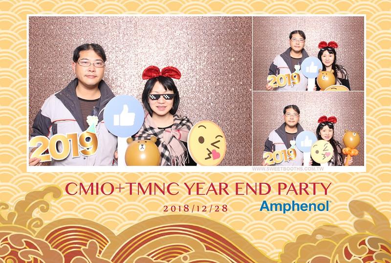 12.28_Amphenol146.jpg