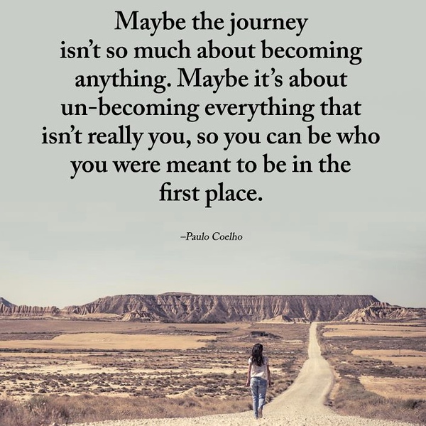 Maybe the journey.JPEG
