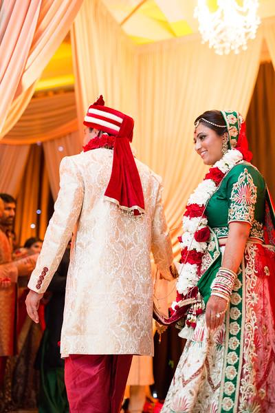 Le Cape Weddings - Robin and Virag_-354.jpg