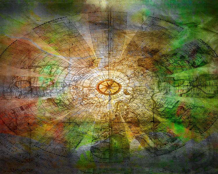MapmuralLumin2.jpg