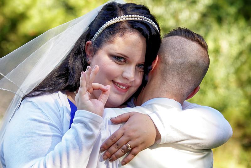 DSC02016-wedding.jpg