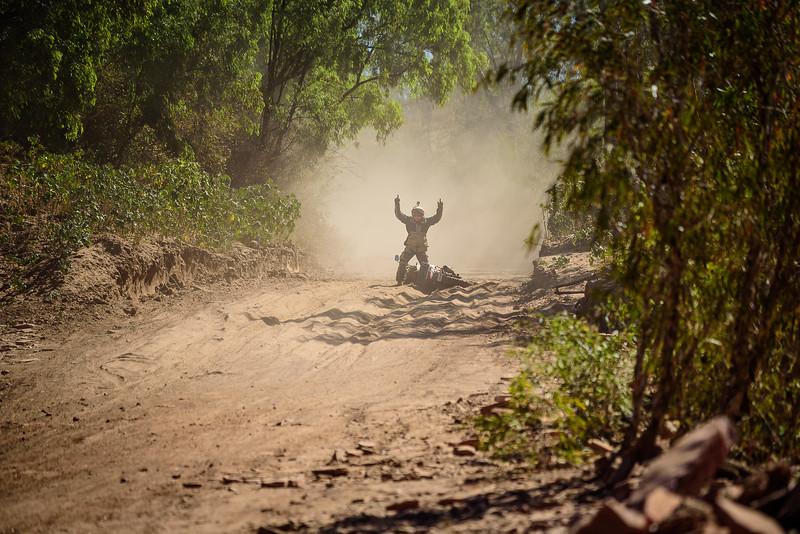 2018 KTM Adventure Rallye (494).jpg