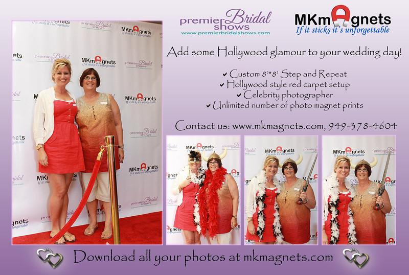 MK Hollywood Glamour (98).jpg