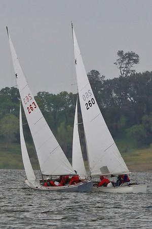Camilla Cup 2010 04-10-2010