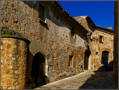 Pals (Catalonia)