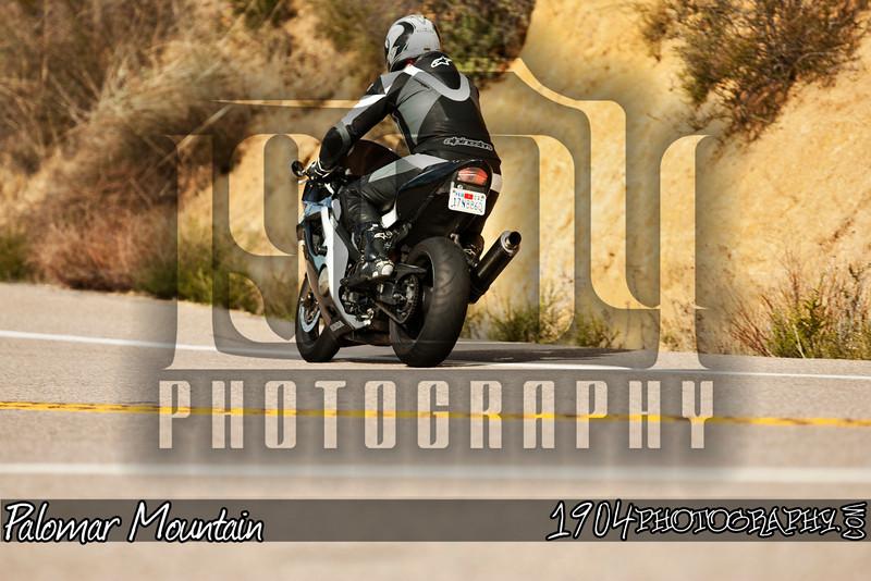 20110116_Palomar Mountain_0451.jpg