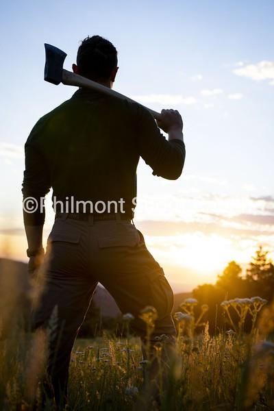 HMWildcard_2019_Wildcard_JackRodgers_The axe is back_Some Meadow_963.jpg