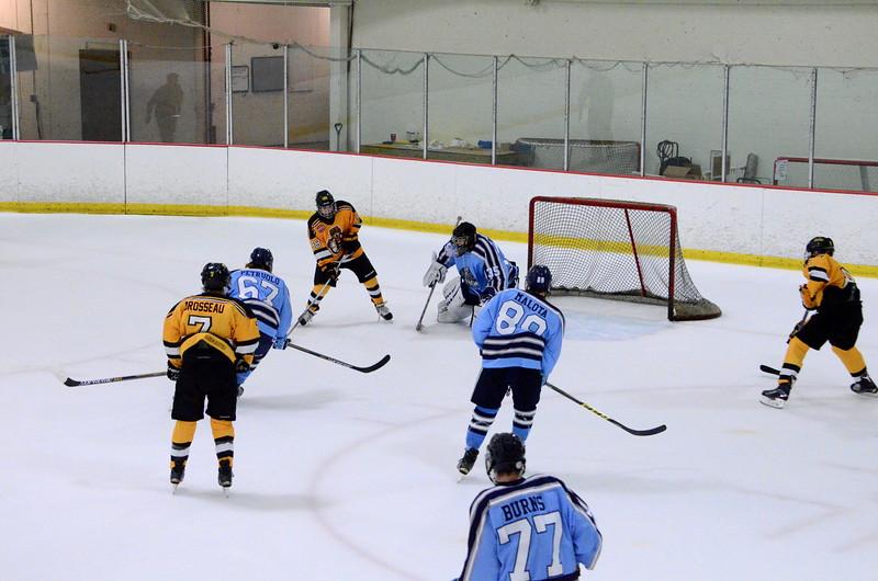 150904 Jr. Bruins vs. Hitmen-269.JPG