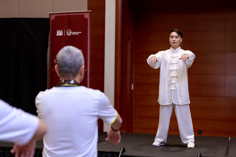 AIA-Achievers-Centennial-Shanghai-Bash-2019-Day-2--022-.jpg