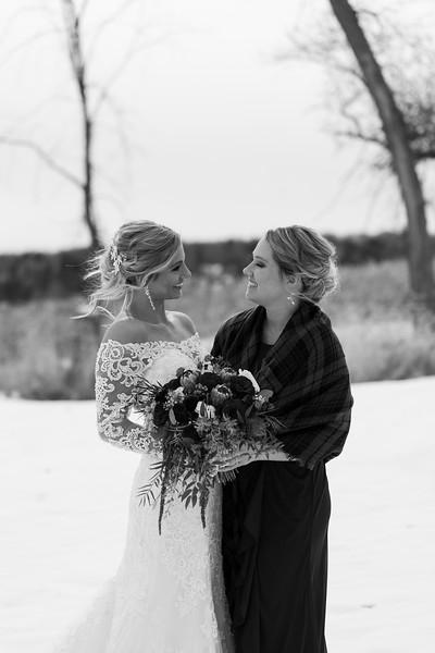 Blake Wedding-641.jpg